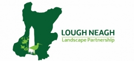 Engineering Water and Land Around Lough Neagh