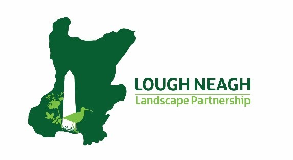 A Mental Map of Lough Neagh – Dr Liam Campbell