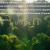 Planet Earth 2 – Jungles – Aine Mallon